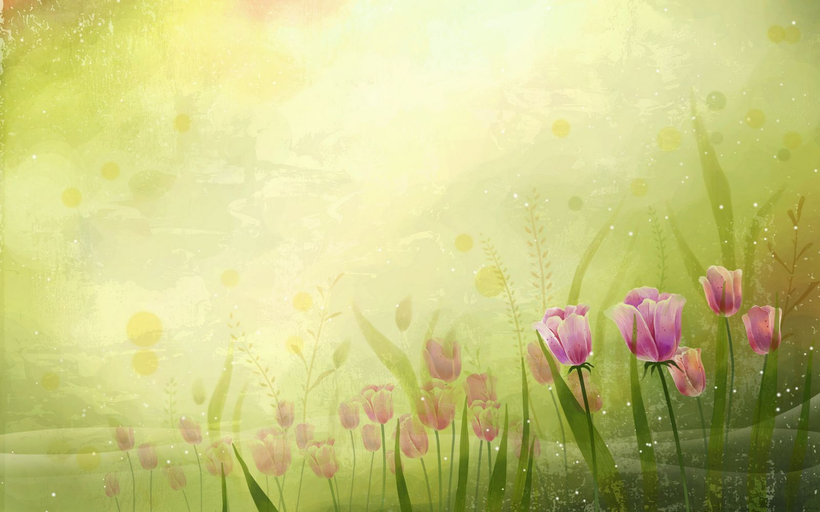 Free wallpaper backgrounds flowers image royalty free Flowers Wallpaper Background - WallpaperSafari image royalty free