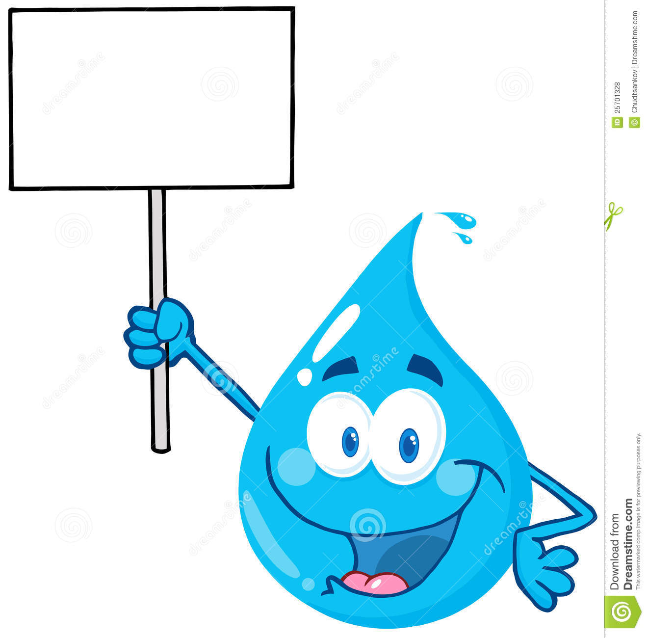 Free water clipart images graphic freeuse stock Water Clipart | Free download best Water Clipart on ClipArtMag.com graphic freeuse stock