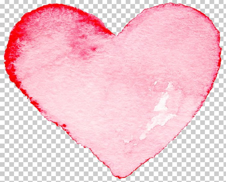Free watercolor hearts png clipart svg free download Watercolor Painting Heart PNG, Clipart, Art, Heart, Heart Shape ... svg free download