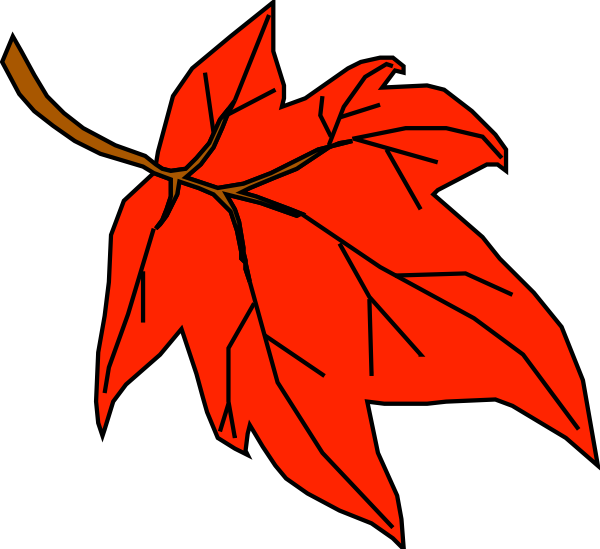 Pumpkin leaf clipart png freeuse library Pumpkin Leaves Clipart at GetDrawings.com | Free for personal use ... png freeuse library