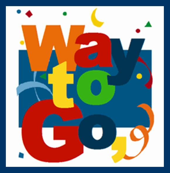 Free way to go clipart image library library Way To Go Clipart & Look At Clip Art Images - ClipartLook image library library