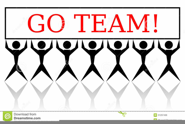 Free way to go clipart picture black and white Free Way To Go Clipart | Free Images at Clker.com - vector clip art ... picture black and white