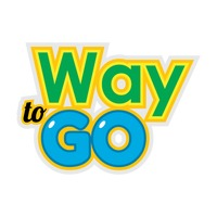 Free way to go clipart picture black and white stock Way To Go Clipart | Free download best Way To Go Clipart on ... picture black and white stock