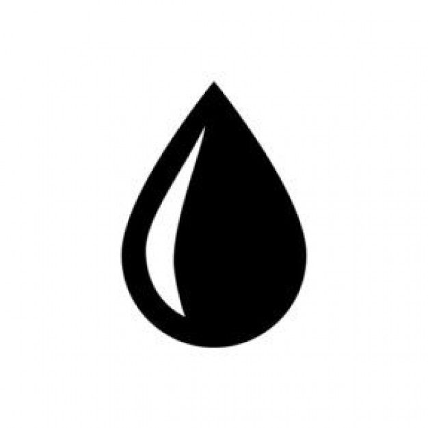 Free web icons clipart vector black and white library drop water - Icon | Download free Icons - ClipArt Best - ClipArt ... vector black and white library