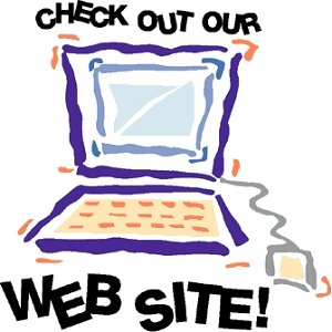 Webpage clipart png Web Page Clip Art   Clipart Panda - Free Clipart Images png