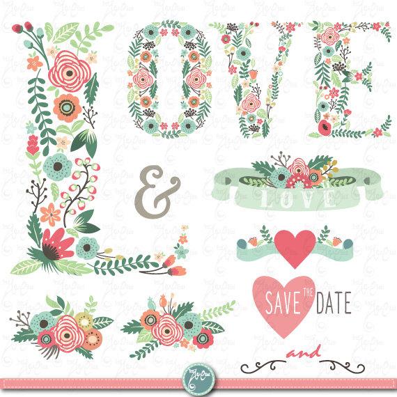 Free wedding banner clipart floral vintage rose clipart free download Free Floral Banner Cliparts, Download Free Clip Art, Free Clip Art ... clipart free download