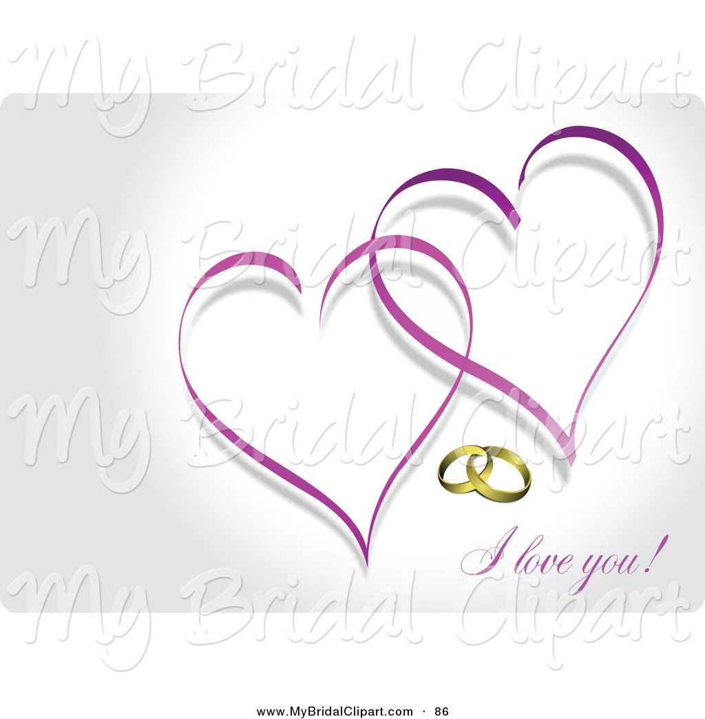 Free wedding clipart hearts svg library download Free wedding clipart hearts - ClipartFest svg library download