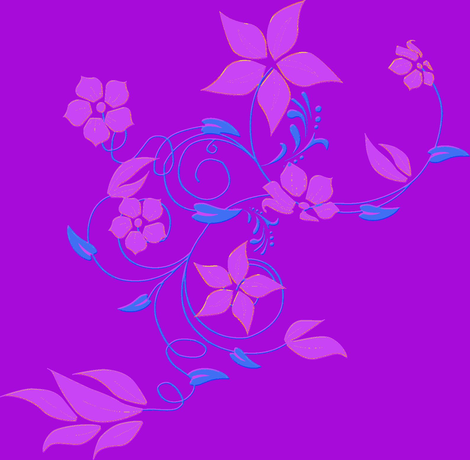 Free wedding flower clipart vector download Flower 75 | Free Images at Clker.com - vector clip art online ... vector download