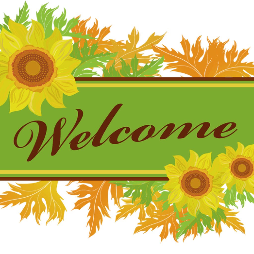 Welcome cross clipart free library Welcome Fall Clipart at GetDrawings.com | Free for personal use ... free library