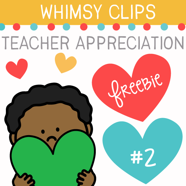 Free whimsy clips clipart image royalty free stock Free Clip Art , Images & Illustrations | Whimsy Clips ® image royalty free stock