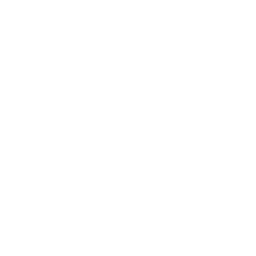 Free white icons clipart picture download White bank cards icon - Free white credit card icons picture download