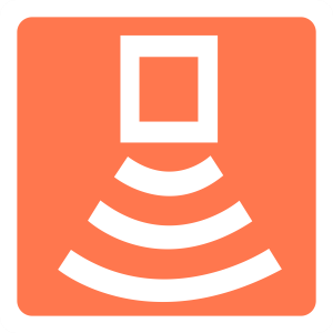 Free wifi station clipart graphic library Get MobileSync Station - WiFi File Transfer and Sync - Microsoft Store graphic library