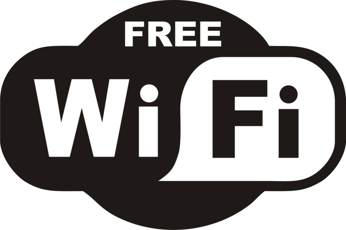 Free wifi station clipart clip library stock Free logo clipart 3 » Clipart Station clip library stock