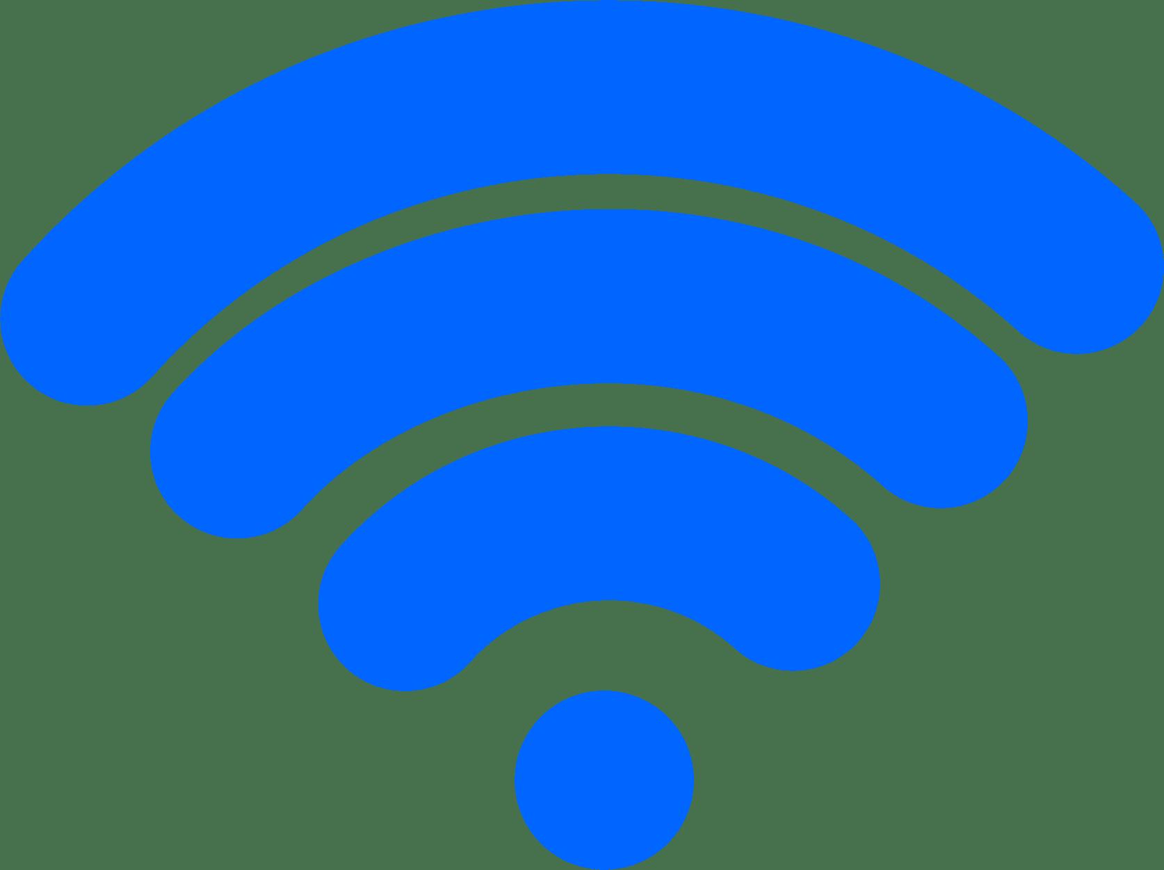 Free wifi station clipart banner royalty free download Free WiFi at 8 More Suburban Mumbai Railway Stations banner royalty free download
