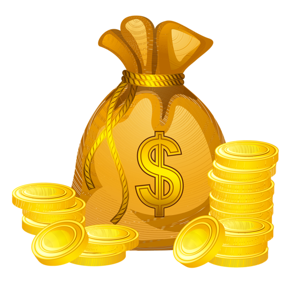 Lucky money bag clipart jpg freeuse Cheap OSRS Gold, Runescape 2007 Gold and RS3 Gold with Fast Delivery ... jpg freeuse