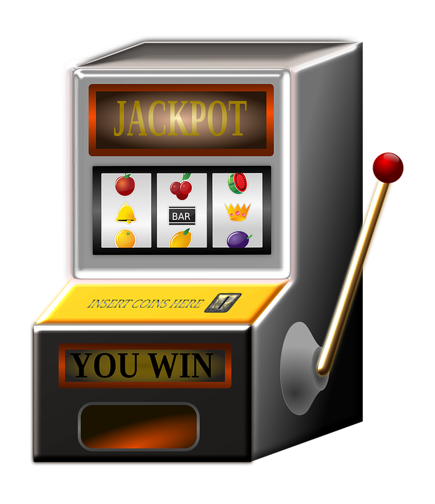 Free win money clipart image freeuse library Free Online Casino Games - Mobile Pokies Review image freeuse library