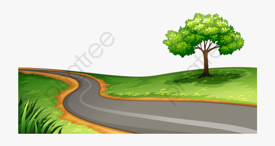 Free winding road clipart png freeuse stock Winding Road Clipart - Winding Road Clip Art , Transparent Cartoon ... png freeuse stock
