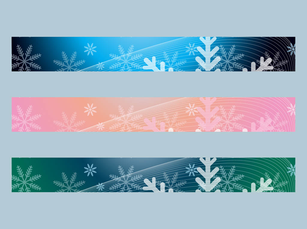 Free winter clipart banners png download Free Snow Banner Cliparts, Download Free Clip Art, Free Clip Art on ... png download