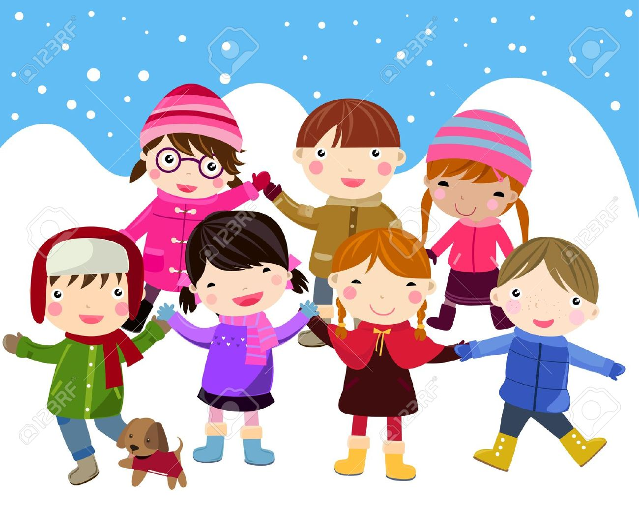 Snow fun clipart picture free download Free Snow Winter Cliparts, Download Free Clip Art, Free Clip Art on ... picture free download
