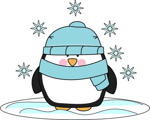 Winter weekend clipart picture freeuse Free Winter School Cliparts, Download Free Clip Art, Free Clip Art ... picture freeuse