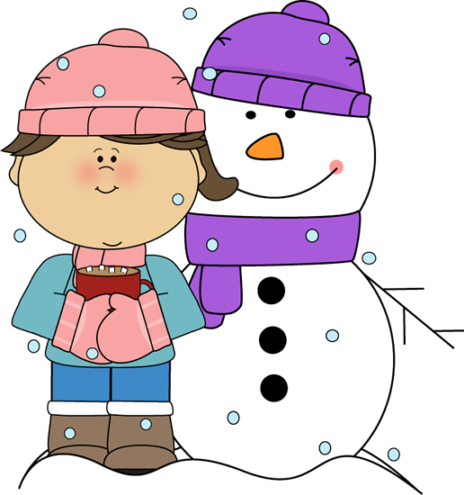 Kids playing in snow clipart transparent background banner freeuse Free Snow Outside Cliparts, Download Free Clip Art, Free Clip Art on ... banner freeuse