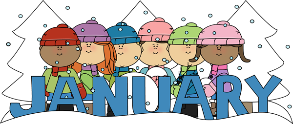 Free winter clipart for teachers clip art transparent Free Winter School Cliparts, Download Free Clip Art, Free Clip Art ... clip art transparent