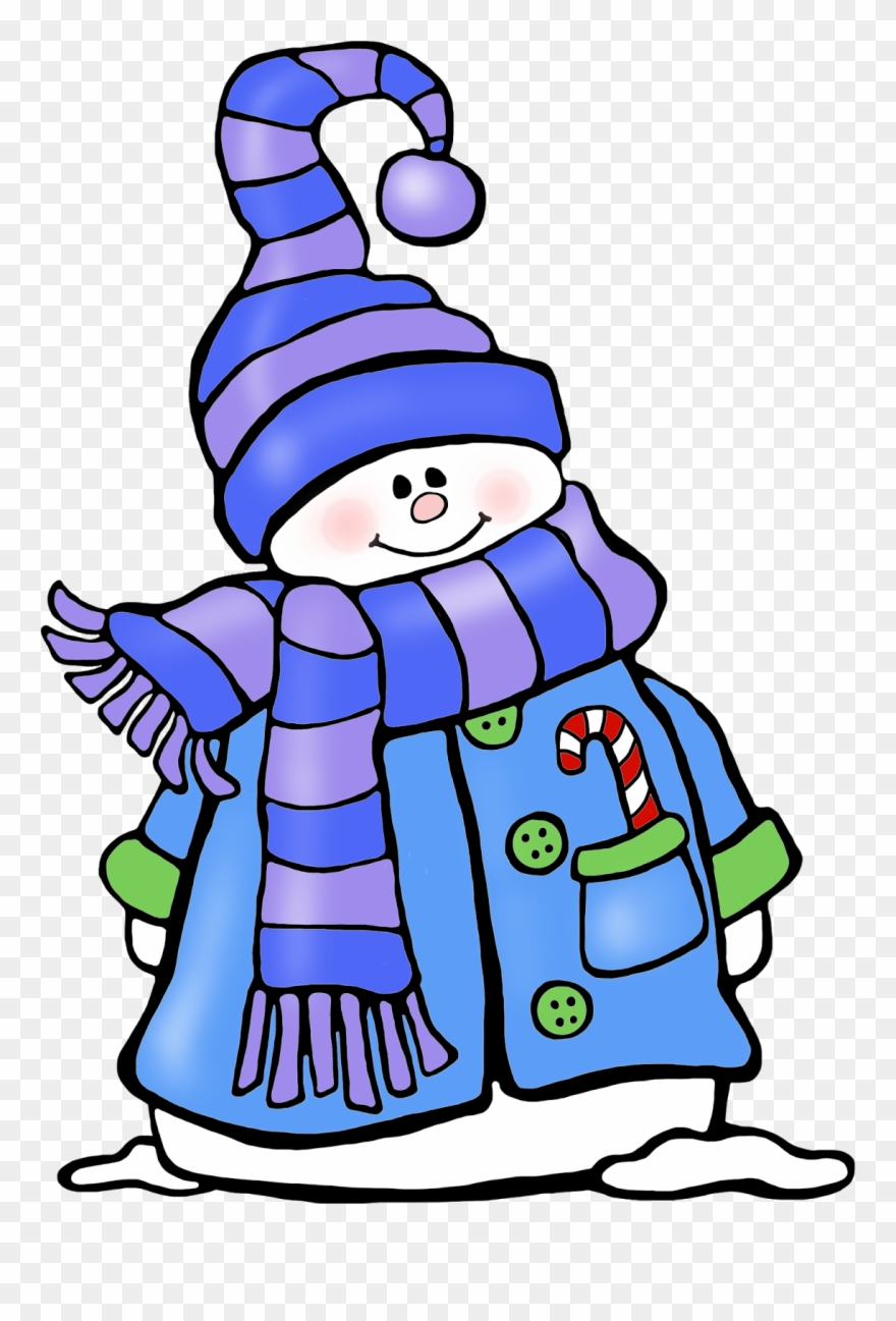 Free winter clipart for teachers image transparent library Free Winter For Teachers Clipart Biology Clipart Teacher - Winter ... image transparent library