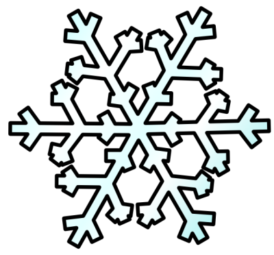 Free winter graphics clipart png library Free Winter Graphics, Download Free Clip Art, Free Clip Art on ... png library