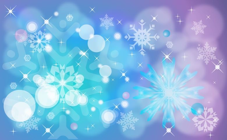 Winter clipart background hd svg download free winter clipart images | Free Vector Winter Background Graphic ... svg download