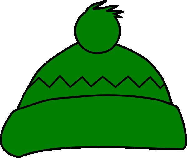 Free winter hat clipart clipart transparent Free Winter Hat Clipart, Download Free Clip Art, Free Clip Art on ... clipart transparent