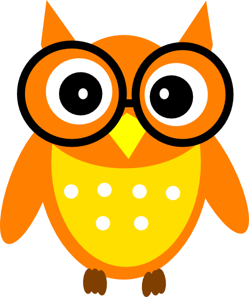 Royalty free owl clipart clip art black and white stock Free Wise Owl Clipart, Download Free Clip Art, Free Clip Art on ... clip art black and white stock