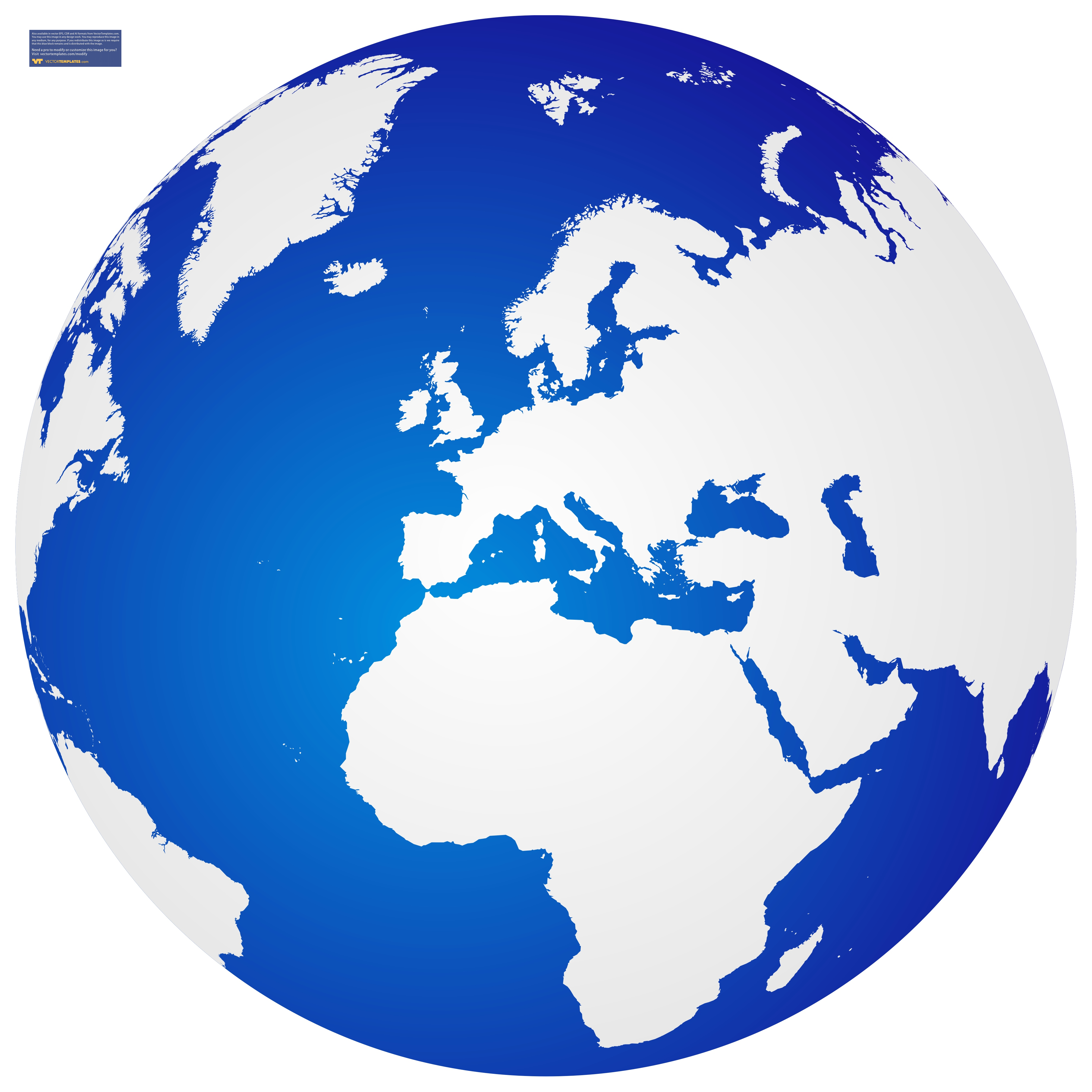 Free world map globe clipart jpg black and white stock World Globe Map Clipart - Clipart Kid jpg black and white stock