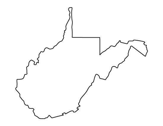 Free wvu logo black and white clipart picture free stock 17 Best ideas about West Virginia Tattoo on Pinterest | West ... picture free stock
