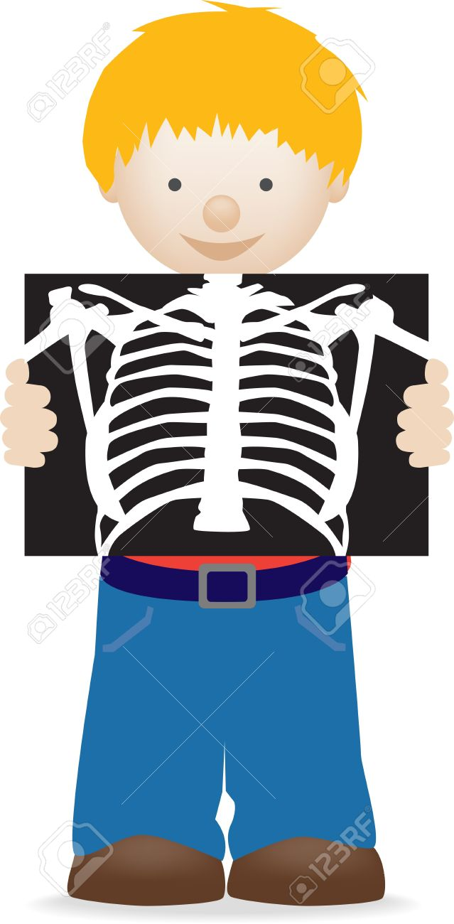 Xray clipart for kids picture free library X Ray Clipart Free | Free download best X Ray Clipart Free on ... picture free library