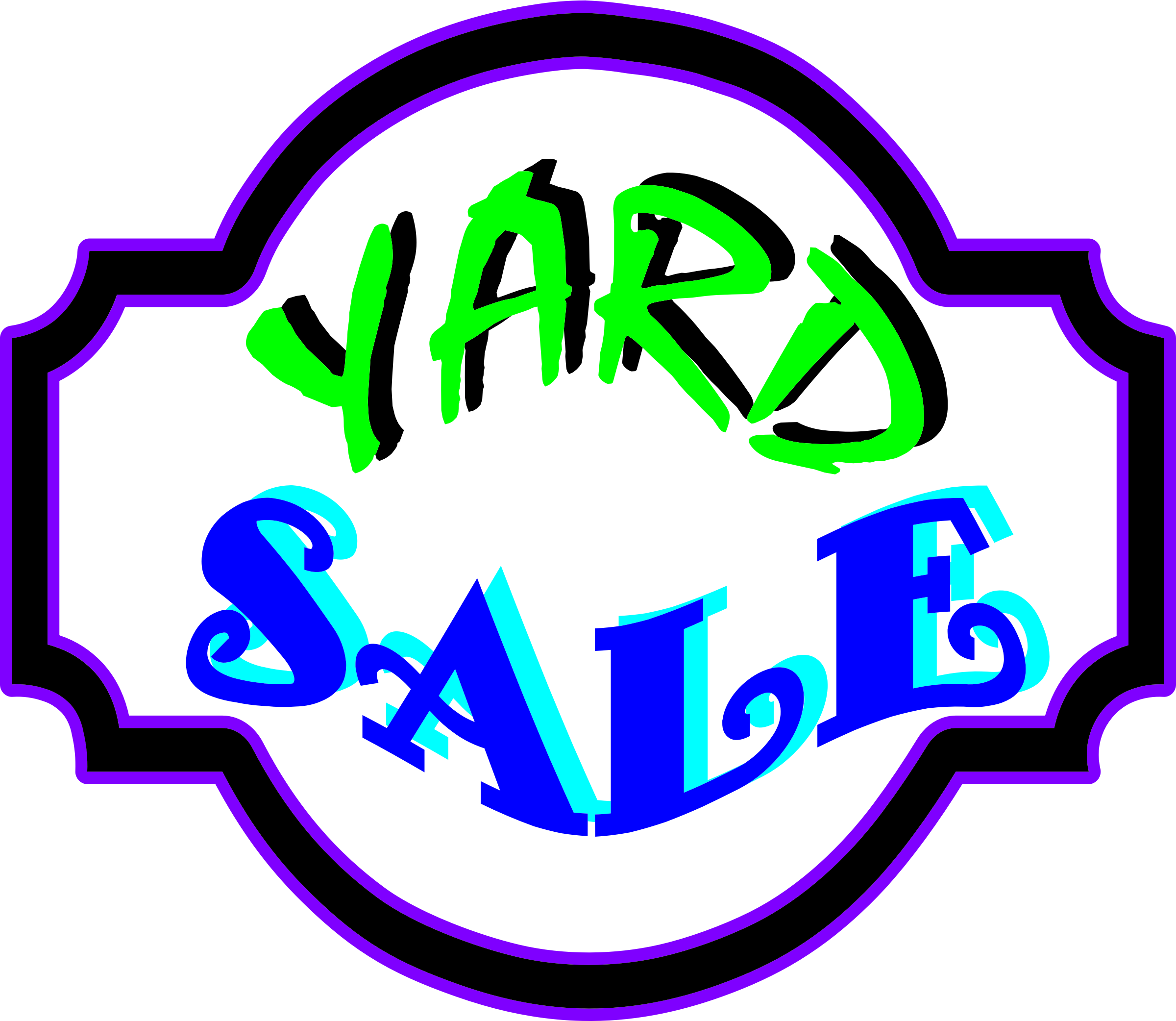 Free yard sale clipart graphics picture freeuse Rummage Sale Graphics   Free download best Rummage Sale Graphics on ... picture freeuse