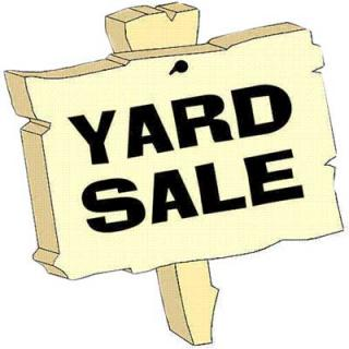 Free yard sale clipart graphics clip freeuse library Free Garage Sale Images, Download Free Clip Art, Free Clip Art on ... clip freeuse library