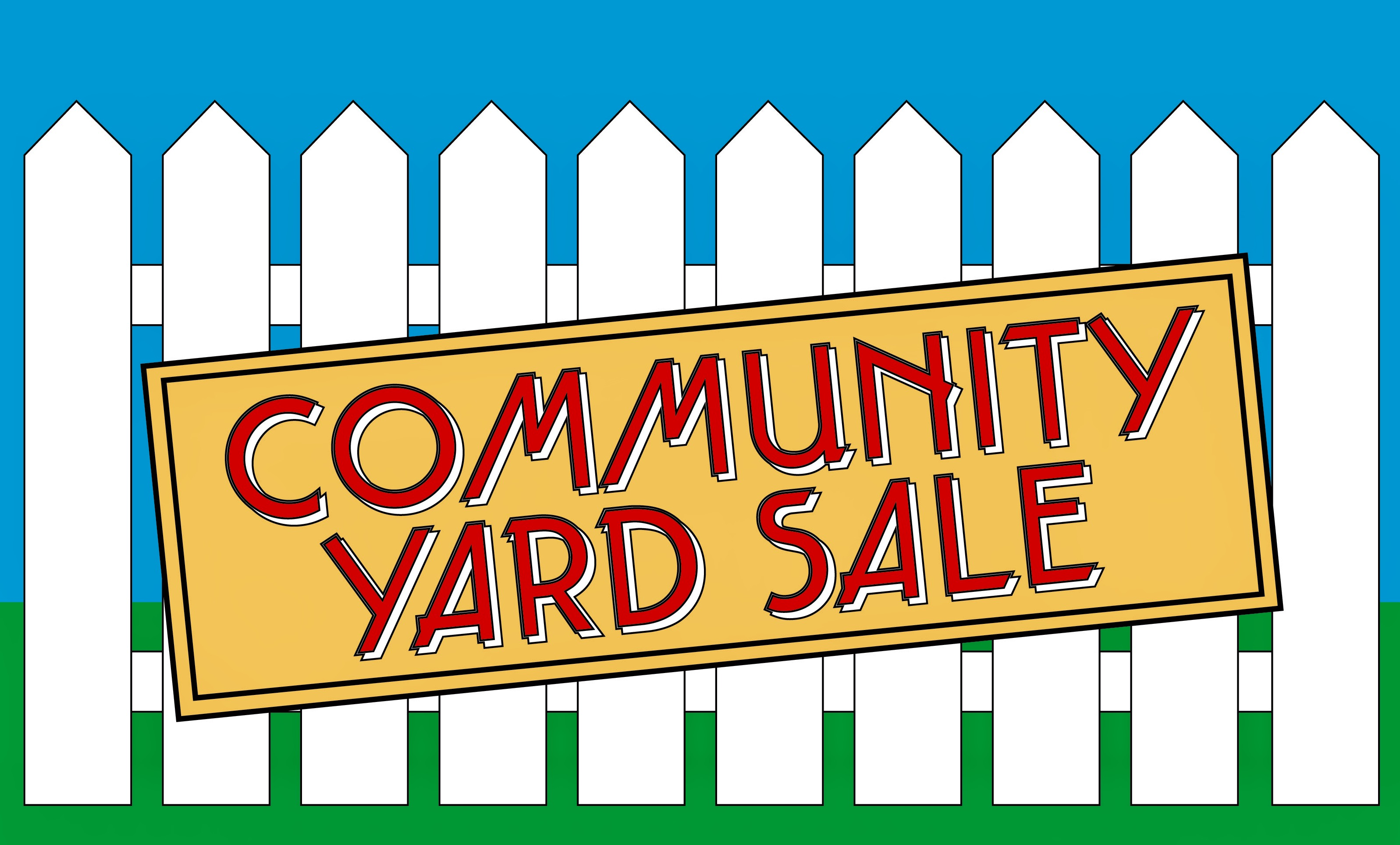Free yard sale clipart graphics jpg freeuse stock Garage Sale Clipart   Free download best Garage Sale Clipart on ... jpg freeuse stock
