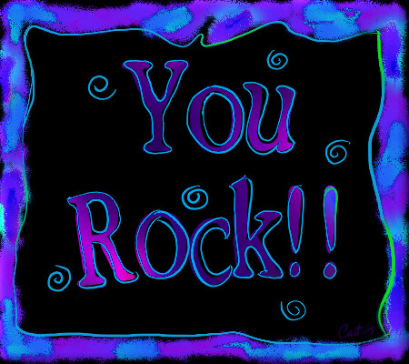 Free you rock clipart clip freeuse Free You Rock Cliparts, Download Free Clip Art, Free Clip Art on ... clip freeuse