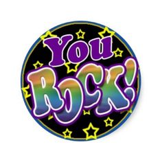 You rock clipart images graphic royalty free library Free You Rock Cliparts, Download Free Clip Art, Free Clip Art on ... graphic royalty free library