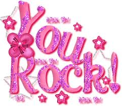 You rock clipart images jpg freeuse download Free You Rock Cliparts, Download Free Clip Art, Free Clip Art on ... jpg freeuse download