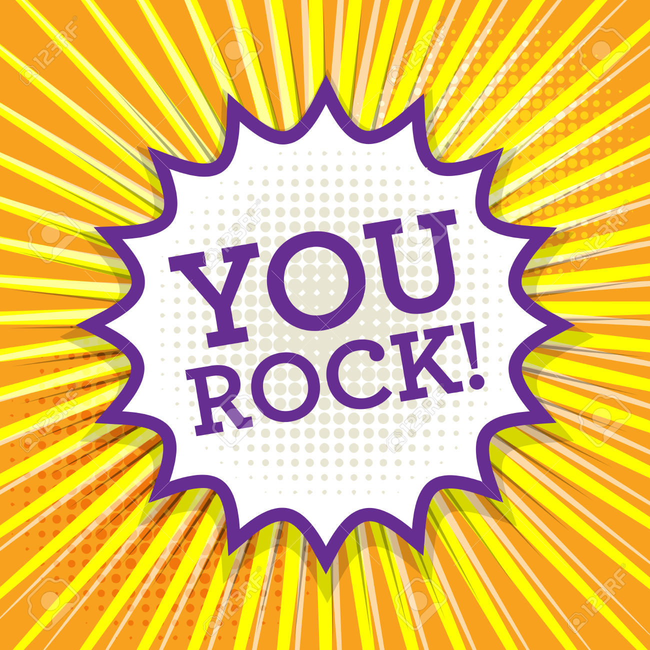 You rock clipart images png download 101+ You Rock Clipart | ClipartLook png download
