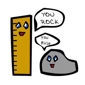 Free you rock clipart image free library You Rock Clipart & Look At Clip Art Images - ClipartLook image free library