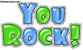 You rock clipart images library Free You Rock Cliparts, Download Free Clip Art, Free Clip Art on ... library