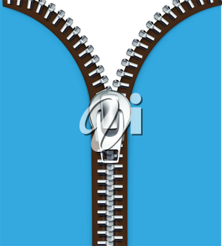 Zipper clipart free vector royalty free Free clipart zipper 2 » Clipart Portal vector royalty free