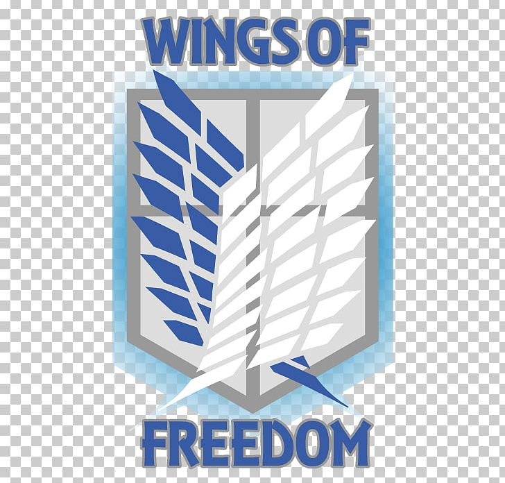 Freedom logo clipart png transparent stock A.O.T.: Wings Of Freedom Logo Attack On Titan PNG, Clipart, A.o.t. ... png transparent stock