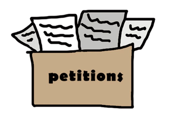 Freedom of petition clipart picture library Freedom of petition clipart 3 » Clipart Portal picture library