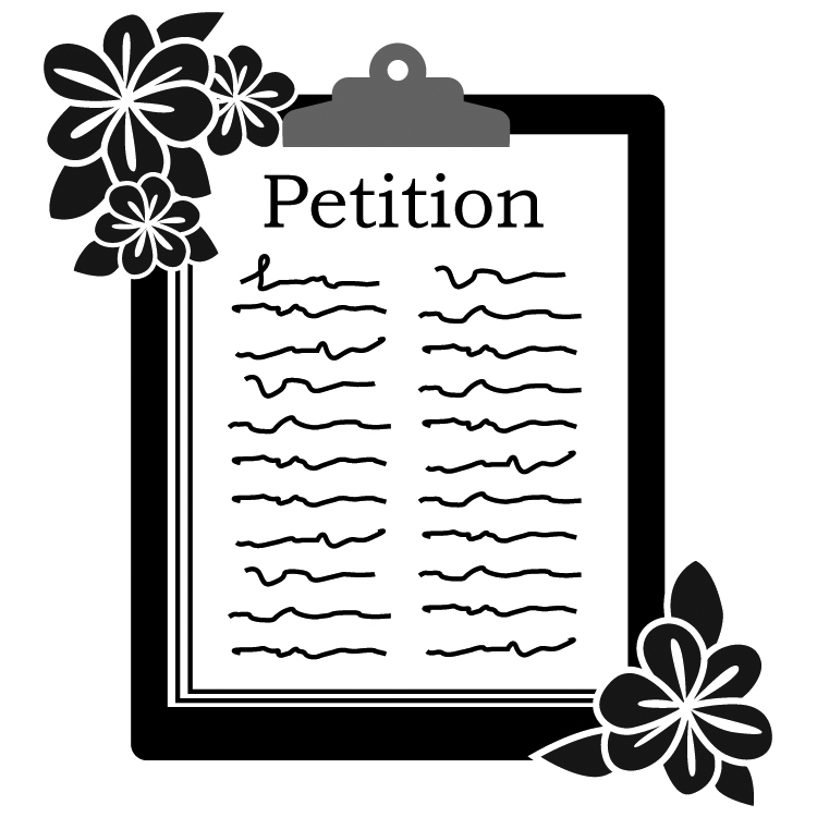 Freedom of petition clipart graphic royalty free stock Free Petition Cliparts, Download Free Clip Art, Free Clip Art on ... graphic royalty free stock