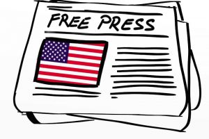 Freedom of the press clipart royalty free stock Freedom of press clipart 3 » Clipart Station royalty free stock