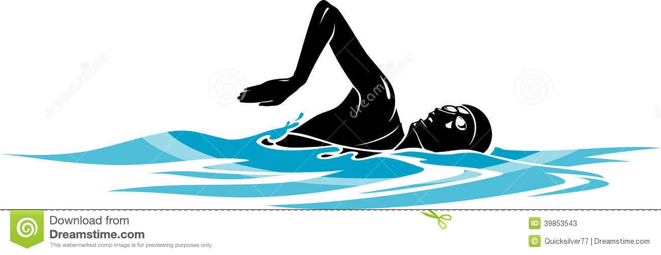 Freestyle clipart image royalty free library Gallery Butterfly Swimmer Clipart | GIFTS | Swimming tattoo ... image royalty free library
