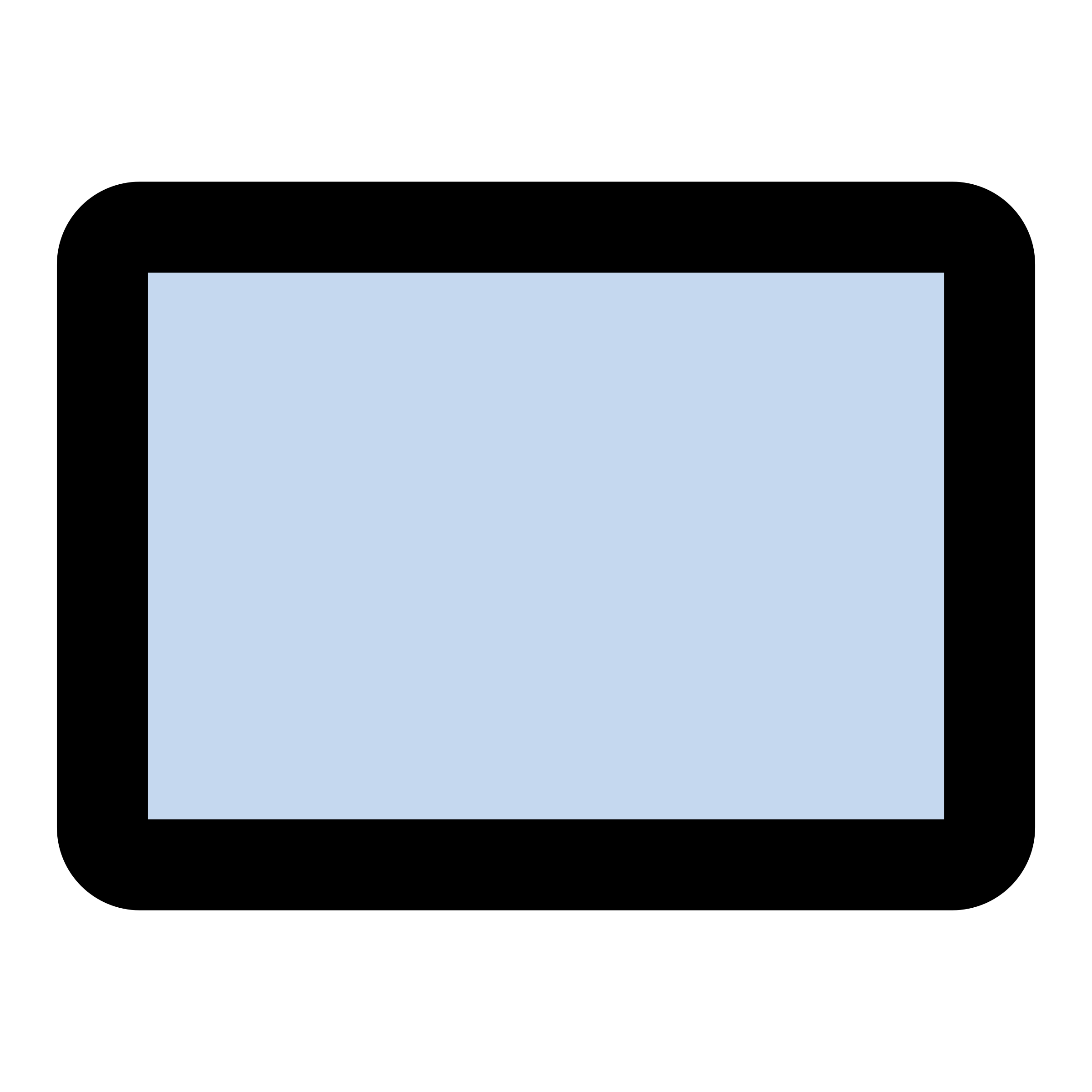 Freeware clipart for commercial use image transparent library primary tool rectangle Icons PNG - Free PNG and Icons Downloads image transparent library